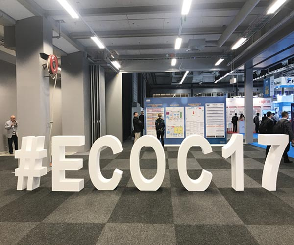 T&S-attended-the-43rd-ECOC