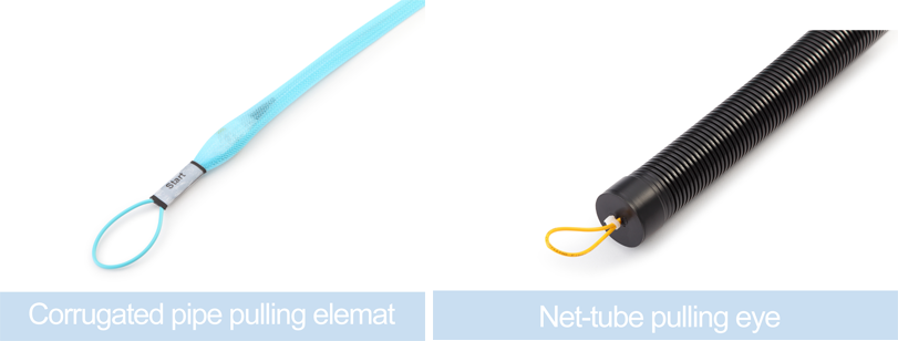Pulling-Elements-of-MTP-MPO-Harness-Cable.png