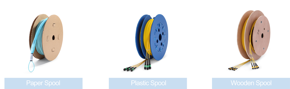 Spool-Packaging-of-MTP-MPO-Harness-Cable.png